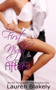 First_Night_Lauren_Blakely_AMAZON