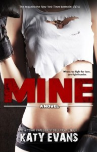 mine-300x467