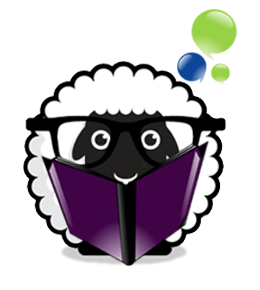 AToMR flawk sheep