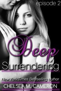 DeepSurrenderingEP2