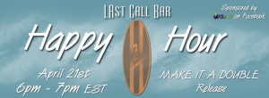 Happy-Hour-Banner-2