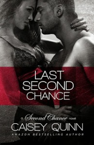 9dae2-lastsecondchance_ebooksm