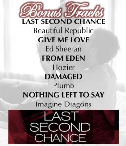 Bonus Tracks_LSC