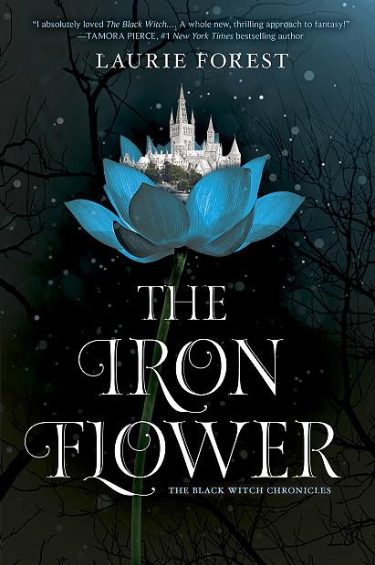 The Iron Flower.JPG