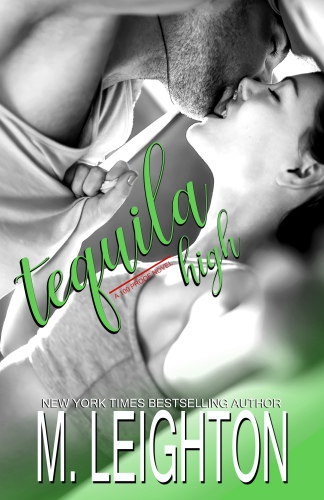 TEQUILA HIGH r